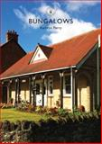 Bungalows, Kathryn Ferry, 074781256X