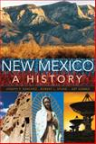 New Mexico, Joseph P. Sanchez and Robert L. Spude, 0806142561