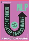 Introducing Neurolinguistic Programming (NLP), Neil Shah, 1848312563