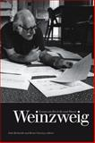 Weinzweig : Essays on His Life and Music, Brian Cherney, 1554582563