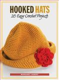 Hooked Hats, Margaret Hubert, 1589232569
