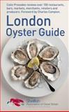 London Oyster Guide, Colin Pressdee, 1905582560