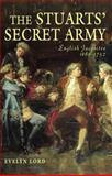 The Stuart Secret Army 9780582772564
