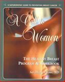A Call to Women, Sat Dharam Kaur, 155082256X