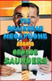 The Braindead Megaphone 9781594482564