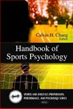 Handbook of Sports Psychology, , 160741256X