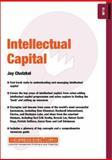 Intellectual Capital, Chatzkel, Jay L., 1841122564