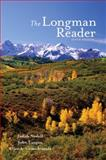 The Longman Reader 9th Edition