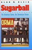 Sugarball 9780300052565