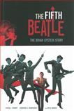 The Fifth Beatle: the Brian Epstein Story, Vivek J. Tiwary, 1616552565