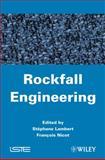 Rockfall Engineering, , 1848212569