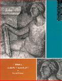 Historia, Sociedad y Educación I Guía Del Estudiante 9789681862565