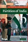 The Partition of India, Talbot, Ian and Singh, Gurharpal, 0521672562