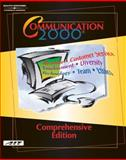 Communication 2000 9780538432566