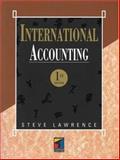 International Accounting 9781861522566