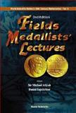 Fields Medallists' Lectures, , 9812382569