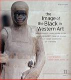 The Image of the Black in Western Art, David Bindman, 0674052560