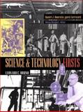 Science and Technology Firsts, Bruno, Leonard C., 0787602566