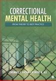 Correctional Mental Health