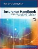 Insurance Handbook for the Medical Office, Fordney, Marilyn, 1437722563