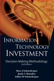 Information Technology Investment : Decision-Making Methodology, Schniederjans, Marc J., 9814282561