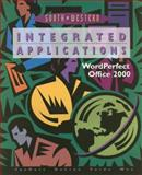 Integrated Applications, Charles H. Duncan and Susie H. VanHuss, 0538722568