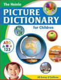Heinle Picture Dictionary for Children, Makishi, Cynthia, 1413022561