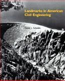 Landmarks in American Civil Engineering 9780262192569