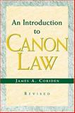 An Introduction to Canon Law 2nd Edition