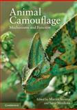Animal Camouflage 9780521152570