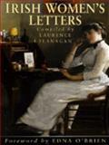 Irish Women's Letters, , 075091257X