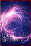 Luke Lighting, Adrián Farto, 1500712574
