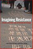 Imagining Resistance : Visual Culture and Activism in Canada, , 1554582571