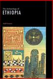The Archaeology of Ethiopia, Niall Finneran, 0415692571