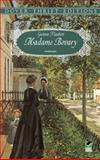 Madame Bovary, Gustave Flaubert, 0486292576