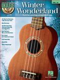 Winter Wonderland, Hal Leonard Corp., 1476812578