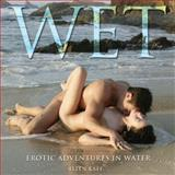 Wet, Ellen Kate, 1592332579