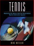 Tennis 9780205322572