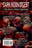 Dark Moon Digest - Issue #2, Stan Swanson, 0978792572