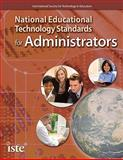National Educational Technology Standards for Administrators, Nets Project, 1564842576