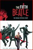 The Fifth Beatle: the Brian Epstein Story Limited Edition, Vivek J. Tiwary, 1616552573