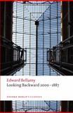 Looking Backward 2000-1887 9780199552573