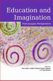 Education and Imagination : Post-Jungian Perspectives, , 041543257X