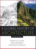 A Global History of Architecture, Jarzombek, Mark M., 0470402571