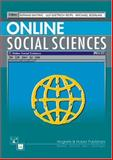 Online Social Sciences, , 0889372578