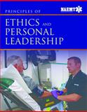 Principles of Ethics and Personal Leadership, National Association of Emergency Medical Technicians Staff, 128404257X