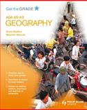 Geography, David Redfern and Malcolm Skinner, 1444112570