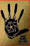We Are Gods: Gods at War, John Jordan, 1497372577