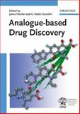 Analogue-Based Drug Discovery, , 3527312579