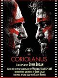 Coriolanus, John Logan, 006220257X
